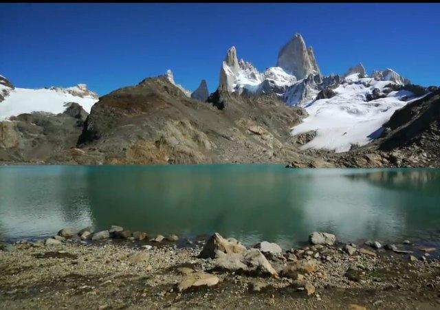02.-Excursion-El-Calafe-Chalten-22.jpg