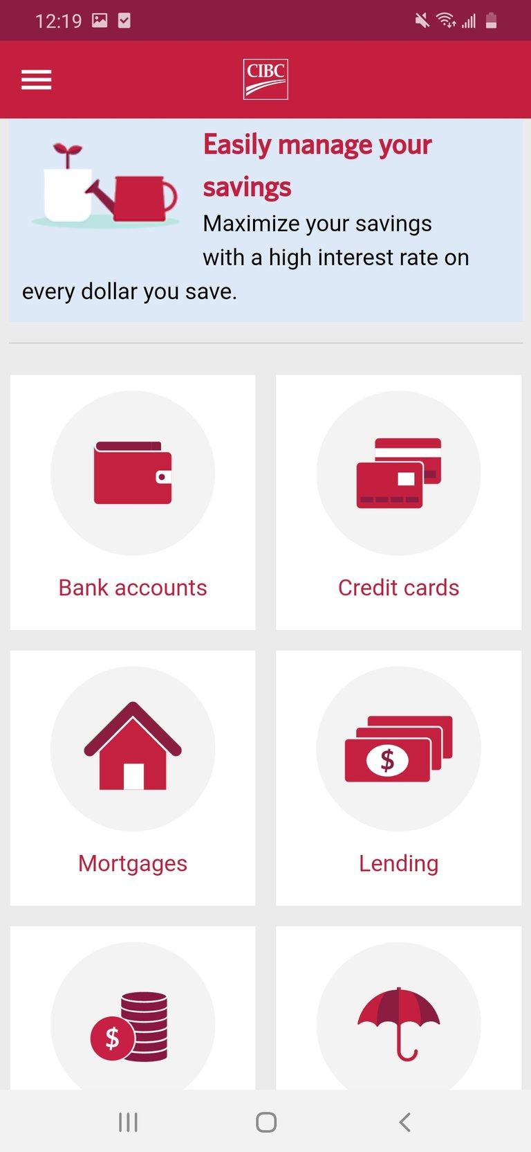Screenshot_20210203-121912_Banking.jpg