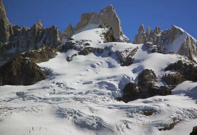 02.-Excursion-El-Calafe-Chalten-30.jpg