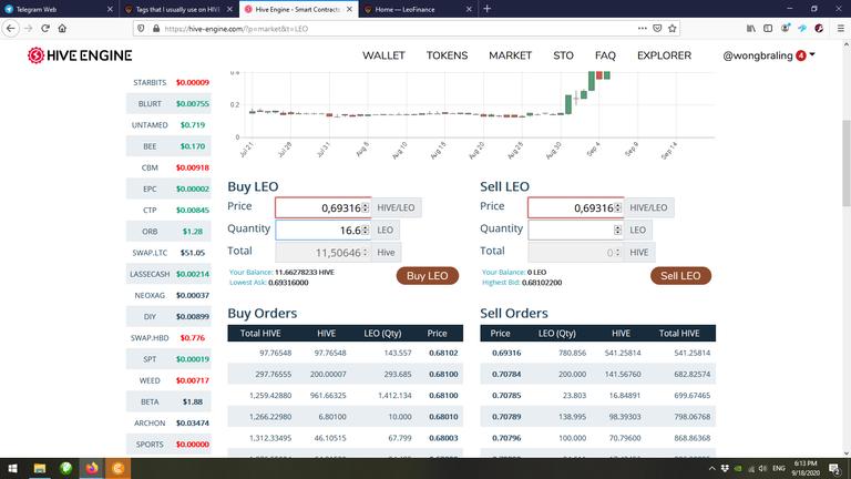 Screenshot 2020-09-18 18.13.24.png