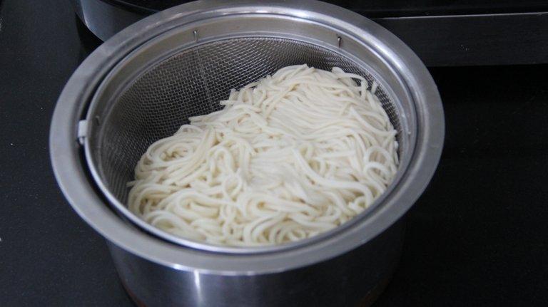2021-02-14 Hakka Noodles 017.JPG