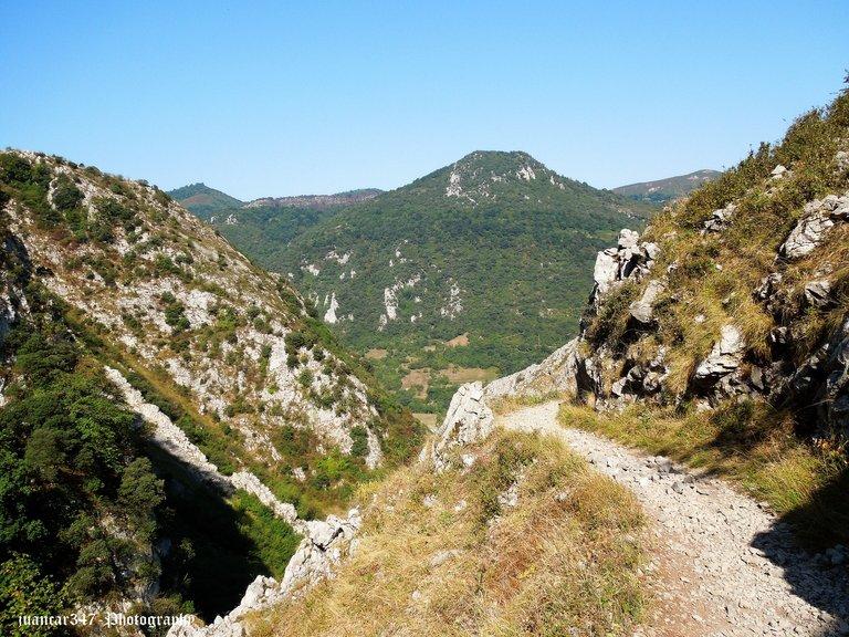Asturias septiembre 2012 525.jpg