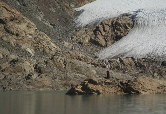 02.-Excursion-El-Calafe-Chalten-26.jpg