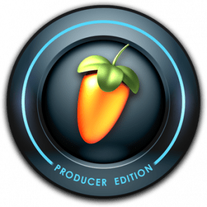 3fl_studio_10_producer_edition_air.png