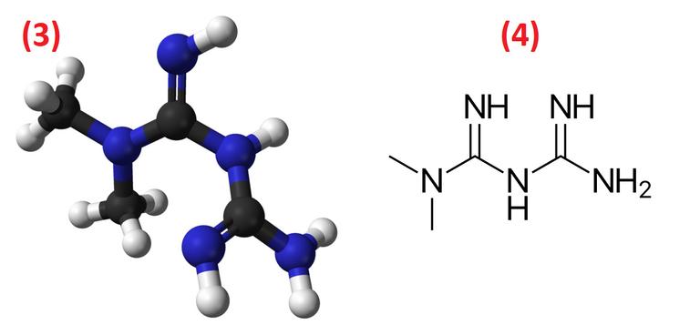 632px-Metformin-from-xtal-3D-balls.png