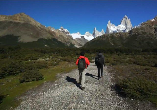 02.-Excursion-El-Calafe-Chalten-11.jpg