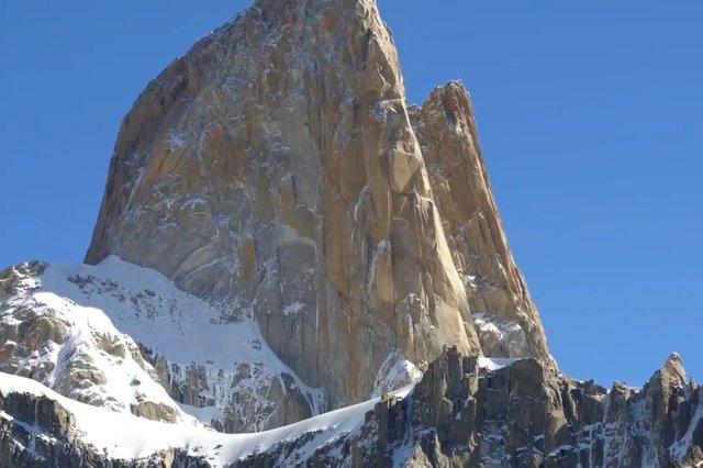02.-Excursion-El-Calafe-Chalten-31.jpg