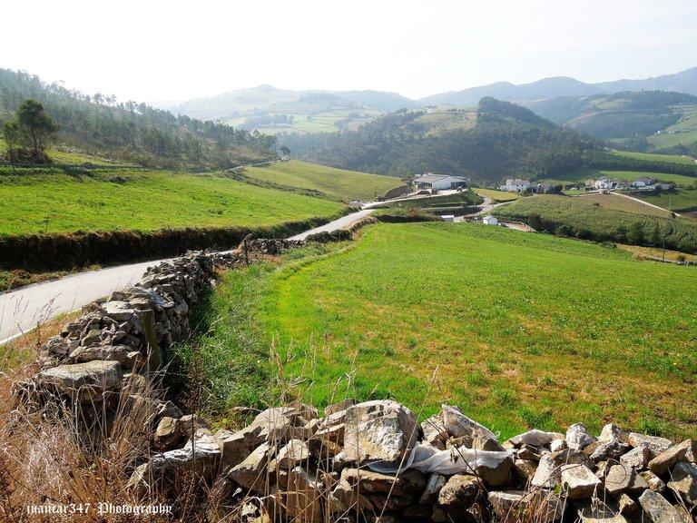 Asturias septiembre 2012 199.jpg