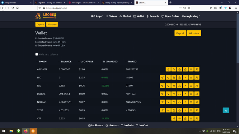 Screenshot 2020-09-18 18.16.34.png