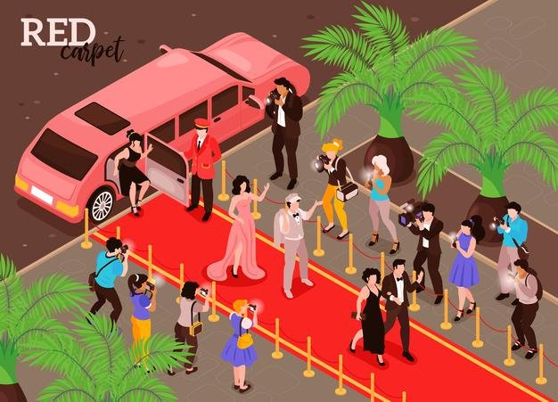 isometric_celebrities_illustration_with_purple_limo_superstars_walking_down_red_carpet_with_reporters_photographers_1284_56751.jpg