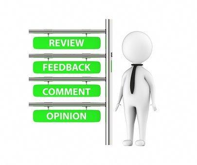 Advice, Answer, Attitude, Background