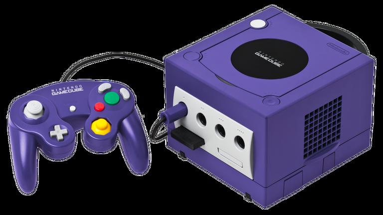 https://es.wikipedia.org/wiki/Nintendo_GameCube