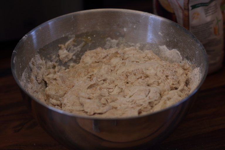 Baking  2.JPG