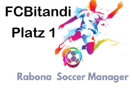 FCBitandi.png