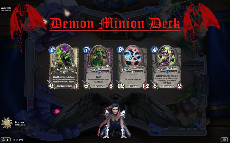 demondeck2.jpg