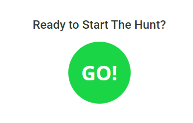 hunt_start.PNG