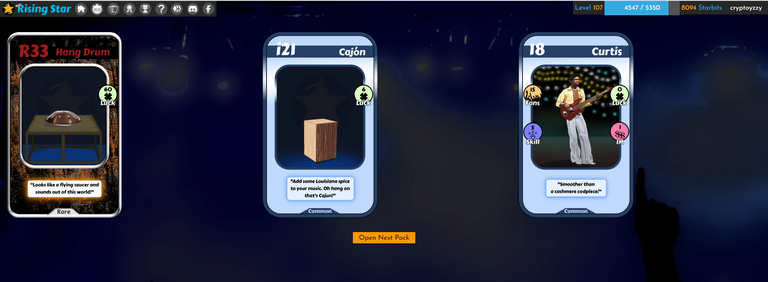 21pack.PNG