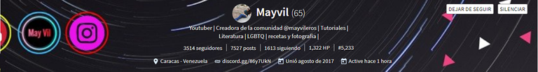 mayvil.png