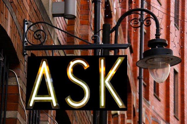 Frag nach.jpg