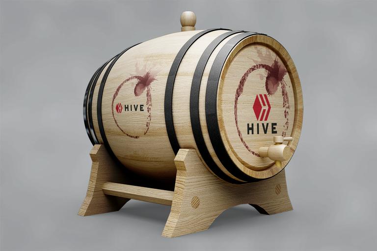 hive barrel.png