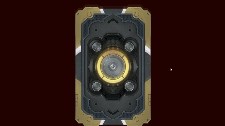 Exode card.png