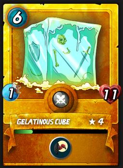 gelatinous.PNG