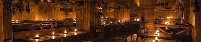 Entr'Aide Taverne