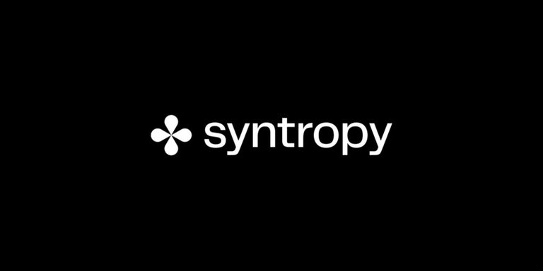 Syntropy.jpg