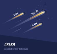 crash.png