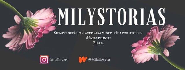 MILYSTORIAS.jpg