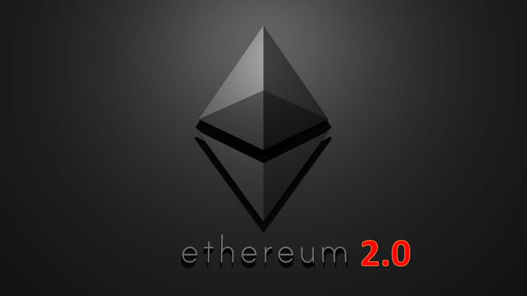 ETH 2.0.png