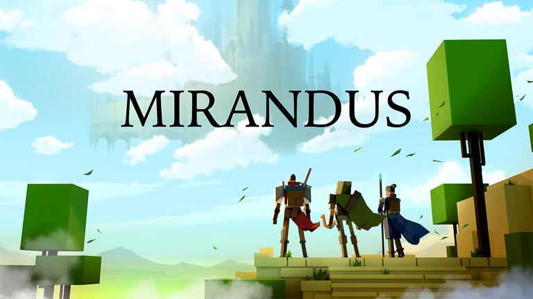 Mirandus.png