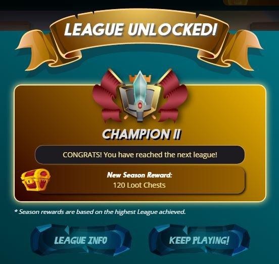 champ II.jpg