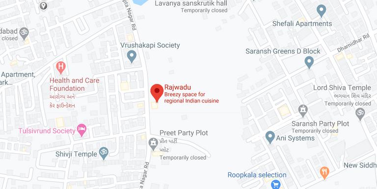 Rajwadu.png