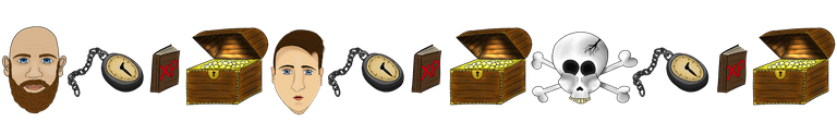 items2.png