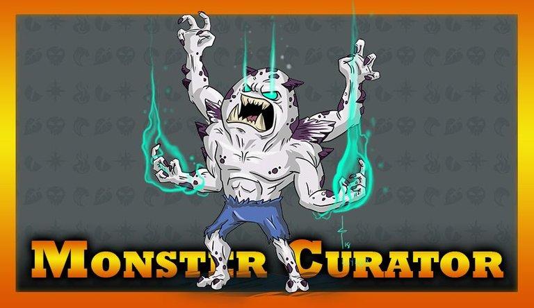 monster.jpg