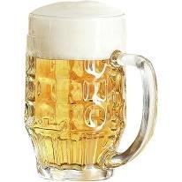 Bier.jpeg