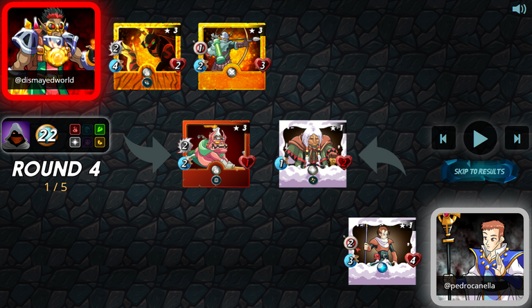Screenshot_2019-12-13 Splinterldsdsdands - Collect, Trade, Battle (1).png