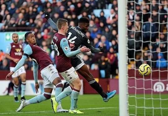 iheanacho-scores-bags-assist-in-1st-epl-start-as-leicester-win-4-1-at-aston-villa.jpg
