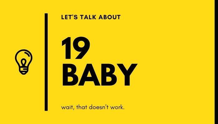 Yellow Modern Creative Corporate Social Media Strategy Presentation.jpg