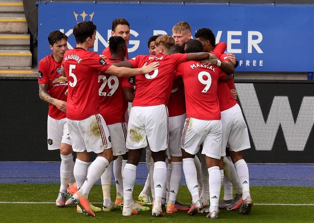 bruno-fernandes-of-manchester-united-celebrates-after-scoring-the-picture-id1259082838.jpg