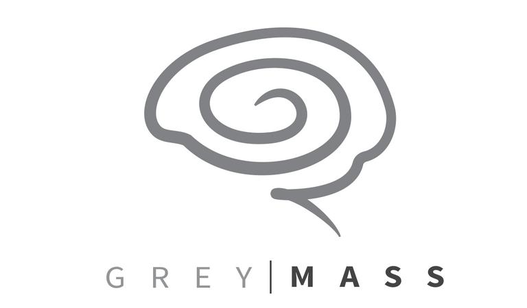 https://greymass.com/logo.png