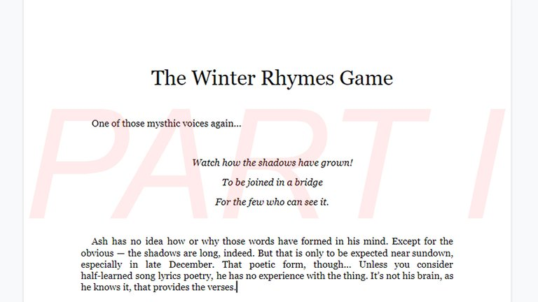 The Winter Rhymes Games Part I.jpg