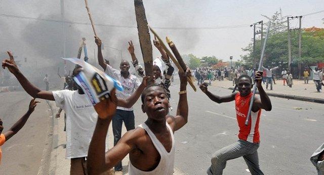 Election_violence_in_Nigeria - image.jpg