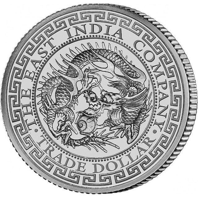 1-oz-silver-japanese-trade-dollar-2020-1.jpg