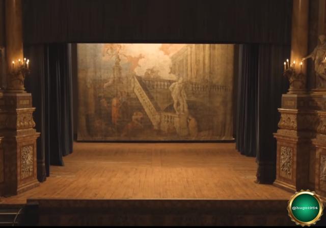 01.-Reggia-di-Caserta-interior-escenario.png