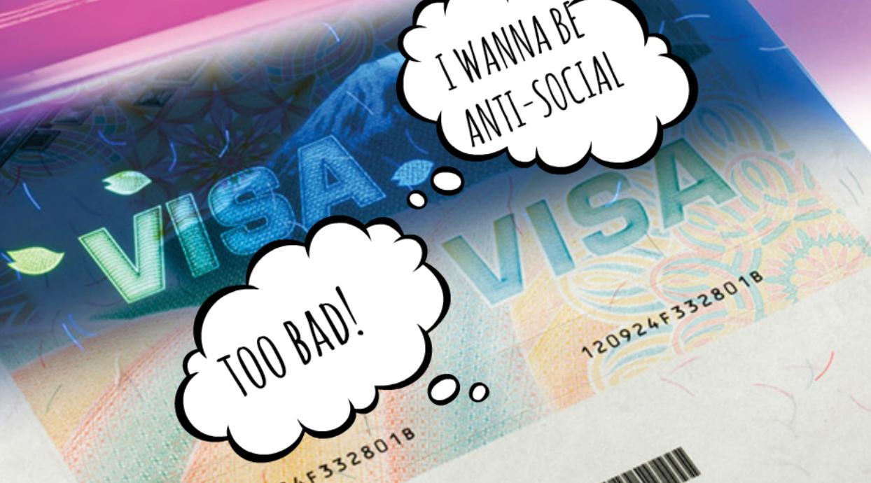 How To Get  Social Visa Bali.png