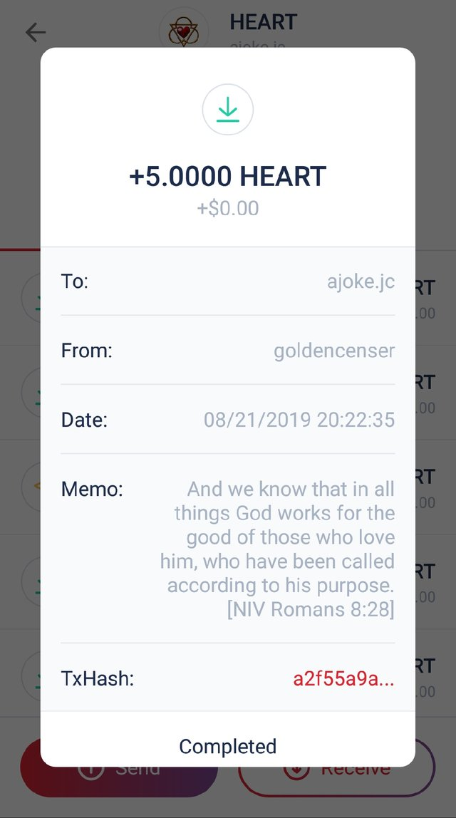 Screenshot_20190821-202249_1566415398835.png