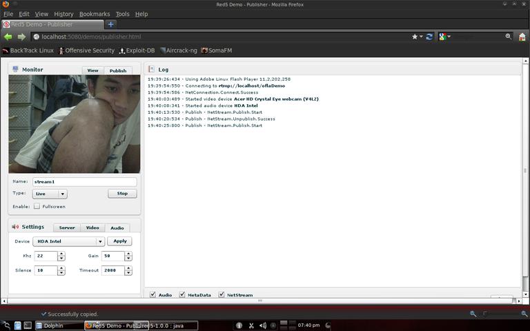 Gambar 3.5 Pengaturan pada audio.png
