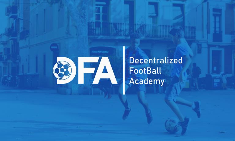 dfa-banner-decentrlized-football-academy.png